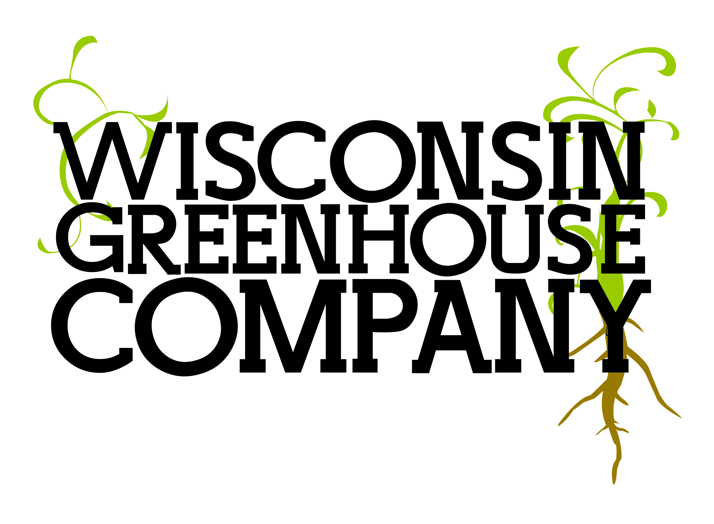 BC Greenhouses - Design Your Own Greenhouse